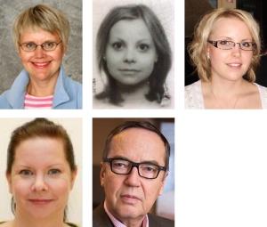 Mikkiilä-Erdmann ym_kirjoittajat