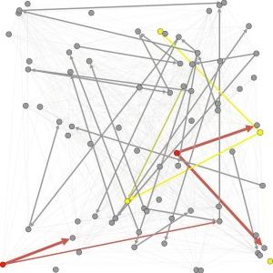 Niku ja Majava_Kuva2-verkostoanalyysi