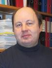 Kaasila Raimo