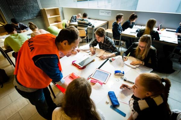 Vikberg-Oinonen-Ramo_kuva 2