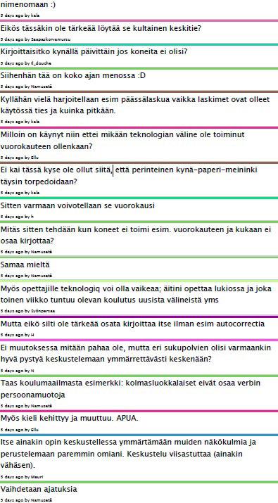 Eerola_Kuva1_nettiin.Todays