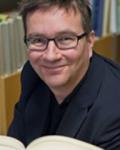 Juha Himanka-2019