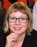 Terhi_skaniakos.2019