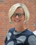 Ulla Klemola-2019