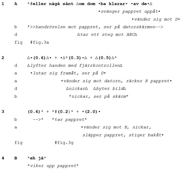 exempel-3-henricson